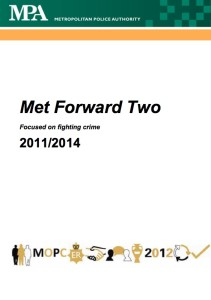 Met-Forward-2-2