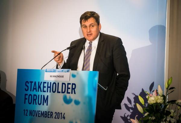 FCHJU Brussels event Nov 2014 (8)
