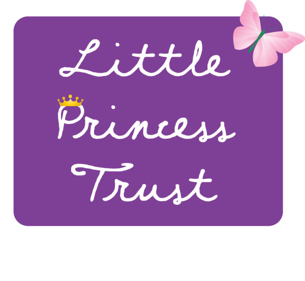 little-princess-trust
