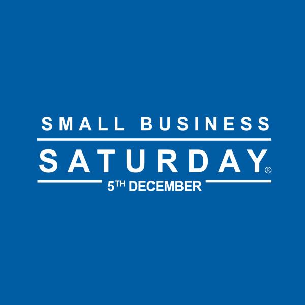 Small-Business-Saturday-UK-Logo-2015-Blue-Hi-Res