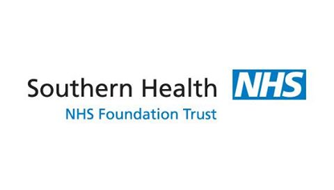 SouthernHealth