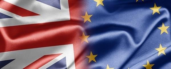 BRexitpic