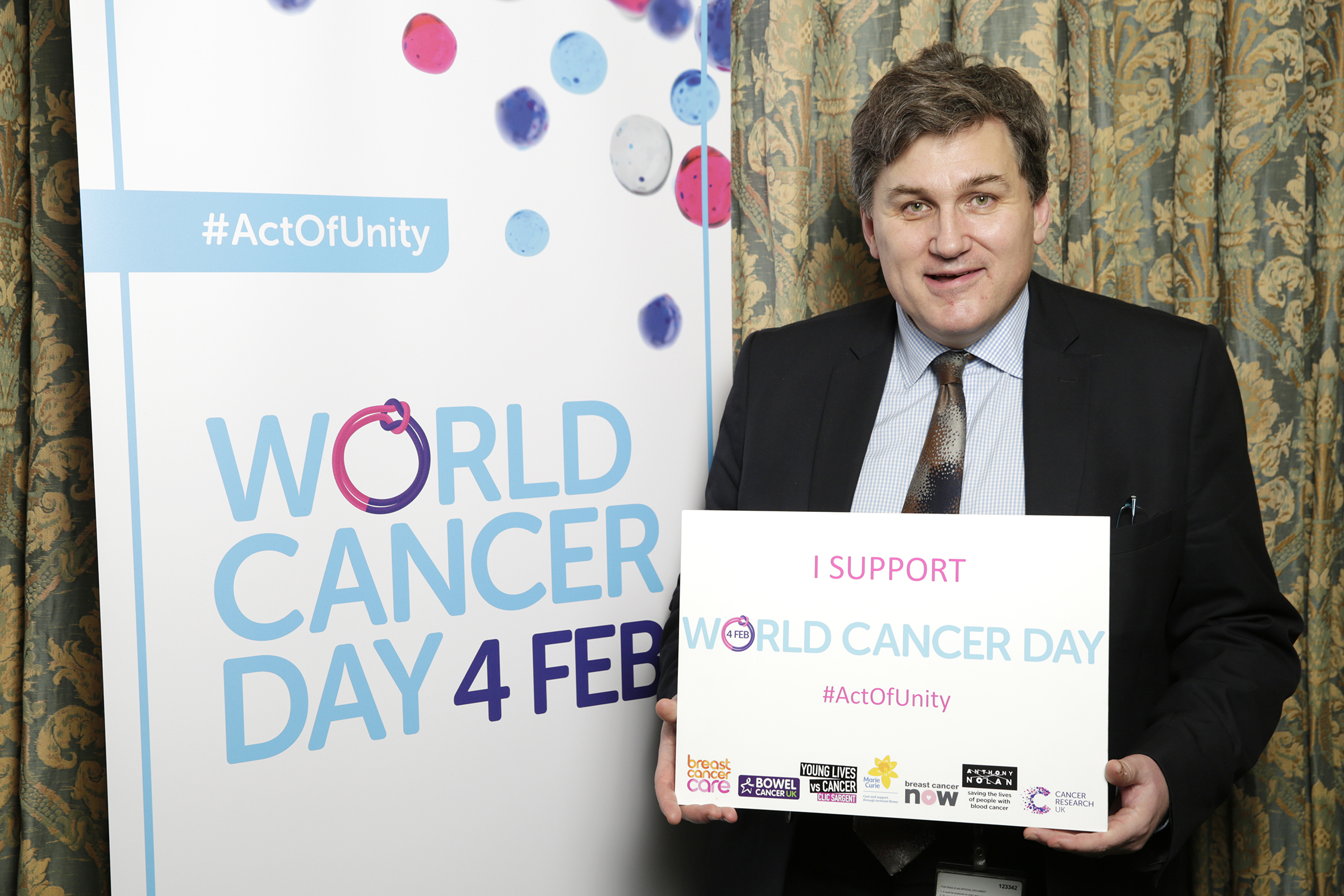 010217-WorldCancerDay-MP-130-small