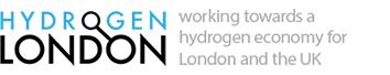 HydrogenLondon_HeaderLogo-wstrap_5