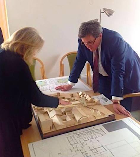 Planningpic